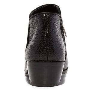 Sam Edelman Shoes - NWOB Sam Edelman Petty Leather Boots Size 9 1/2